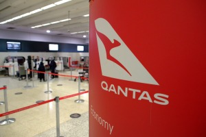 """Makes me shudder further now I hear that all service desks will be shut"": Kieran McGregor, Hawthorn, VIC."