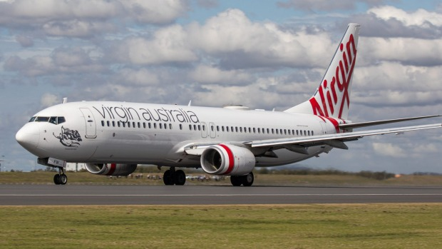 Virgin Australia will allow Velocity members to use points to book for flights earlier than the previous September limit.