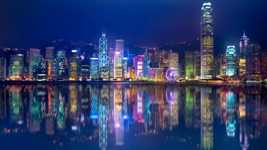 Hong Kong's new transit rules are catching out travellers en route to New Zealand and Australia.