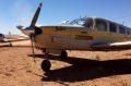In a maximum group of 10 and flying more than 4000 kilometres in a privately charted Cessna Caravan, this journey takes ...