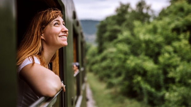 While we're travelling less, it's a good time to take stock and think about what we can do to help make travel better.