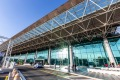 Rome Fiumicino Airport is the world's first to receive a five-star COVID-19 safety rating from Skytrax.