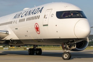 Air Canada is the latest airline to offer unlimited flight passes in a bid to help kickstart air travel again in the ...