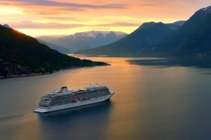 Book with Viking for next year or beyond and save.