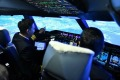 Thai Airways will open up its professional flight simulators to the public as it faces huge losses due to COVID-19 ...