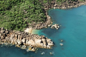 Magnetic Island Australia cheap islands Belinda Jackson DO NOT USE ONE TIME USE TRAVELLER ONLY