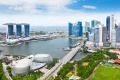 Singapore is already open to Australians, but we're not allowed to leave our own country.