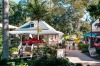 Montville, Queensland: Essentially one long road clambering up a mountain, Montville is cutesy tourist central. Gift ...