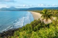 Places like Port Douglas have been showing 95 per cent occupancy at some sites, one reader writes.