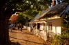 Hahndorf, South Australia: Settled by German migrants in the 19th century, Hahndorf doesn't half play on its heritage. ...