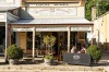 Beechworth, Victoria: The prettiest town in Victoria's High Country doesn't half milk its Ned Kelly heritage, but beyond ...