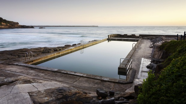 Yamba, New South Wales: When Australian Traveller magazine picked Yamba out as the best town in the country back in ...