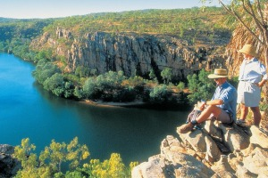 Tour the Kimberley and Top End with Travelmarvel.