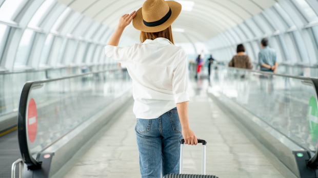 Start planning your dream holiday for when travel restrictions are lifted.