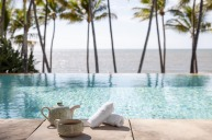 Boutique stay: Alamanda Palm Cove by Lancemore.