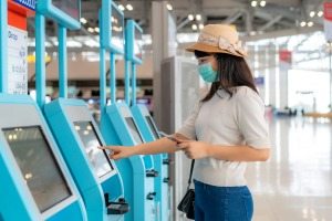 For the travel industry, vaccinations and a COVID-19 passport could be a step toward the end of quarantine restrictions, ...