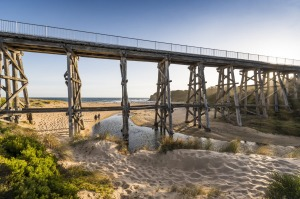 Gippsland Photoshoot | April 2019 traxxvicscenicwalks
