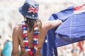 On this Australia Day, we feel less like one country and more like a group of separate states and territories.