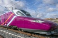 Renfe's Avlo train will whisk passengers through Spain at 330 km/h at a budget price.