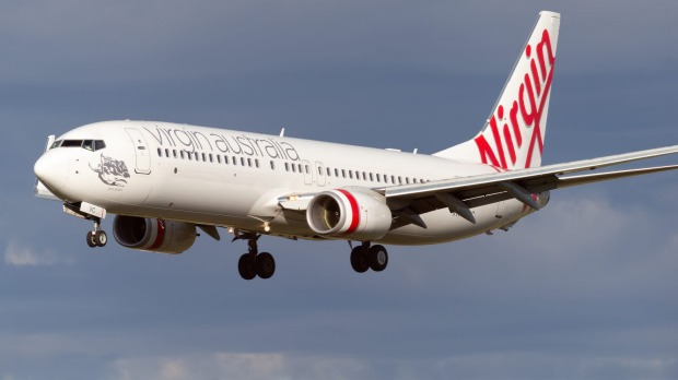 Virgin Australia will add two new routes and increase frequency on other routes for the Easter holiday  period.