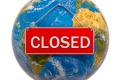 A new UN World Tourism Organization report has found a third of all countries are now completely closed to international ...