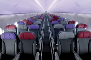 Some Virgin Australia passengers may find themselves unable to book seats on their preferred flights using credits, even ...