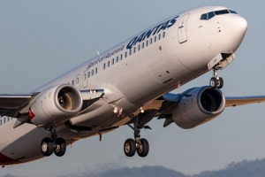 The bulk of the half-price routes are serviced by Qantas and Jetstar, though Virgin Australia will also be involved and ...