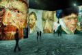 Grande Experiences is opening THE LUME Melbourne, a digital art gallery. Tickets for the inaugural experience, Van Gogh, ...