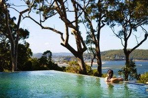 The Central Coast is a laidback place with a lot to offer,