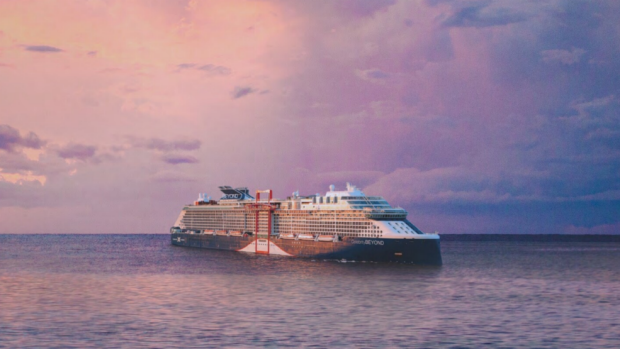 Ports and experiences you won't want to miss.