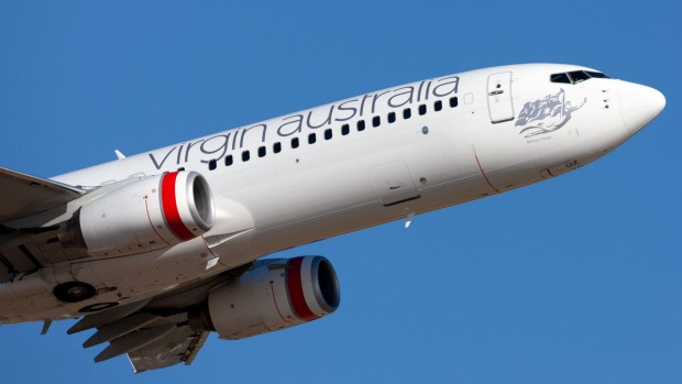 Virgin Australia has announced a giveaway to Australians who get vaccinated against COVID-19.