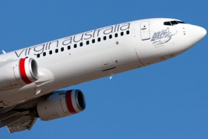 One reader says Virgin Australia's inactivity fees for its Velocity Global Wallet are exorbitant.