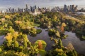 In Melbourne, Naarm, the beautiful Royal Botanical Gardens are an important cultural site for the local Kulin (Koolin) ...