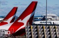 Qantas is restarting flights to some destinations earlier than expected.