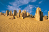 Tour from Perth to Darwin with Travel Marvel.