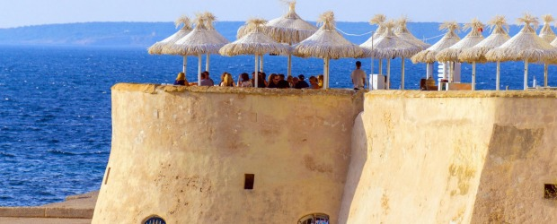 One Traveller reader based in Europe has been using his vaccinate passport in Puglia, Italy, and other places.