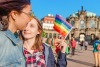 Some destinations can be tricky for members of the LGBTQI+ community.