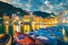 Book your dream voyage in Oceania Cruises' new 2023 Europe and North America Collection and enjoy reduced 50 per cent ...