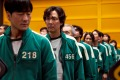 The contestants in global hit series Squid Game compete for 45 billion of South Korea's currency. But what is the ...