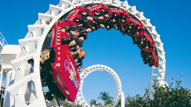 Attractions ... clubs and companies have member benefits such as discounted theme park entry, accommodation and car hire.