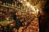 7. NUREMBERG, GERMANY. If present buying makes you think of heaving department stores, maybe you should experience the ...