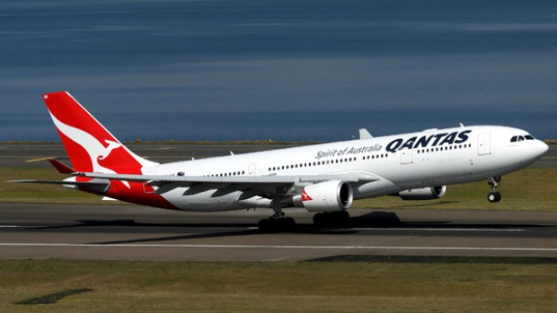 australian airline industry essay The department advises the government on the policy and regulatory framework for australian airports and the aviation industry  than scheduled commercial airline.