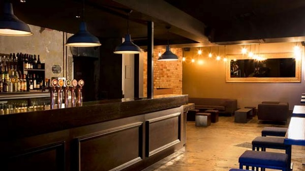 nightlife auckland guide