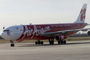 Air Asia is offering return flights to London for $217 from the Gold Coast or $240 from Melbourne, airport taxes and ...
