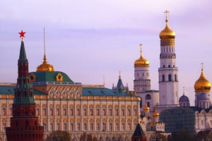A due-diligence check on a Russian entrepreneur requires a quick trip to Moscow in Annie Hauxwell's A Morbid Habit.