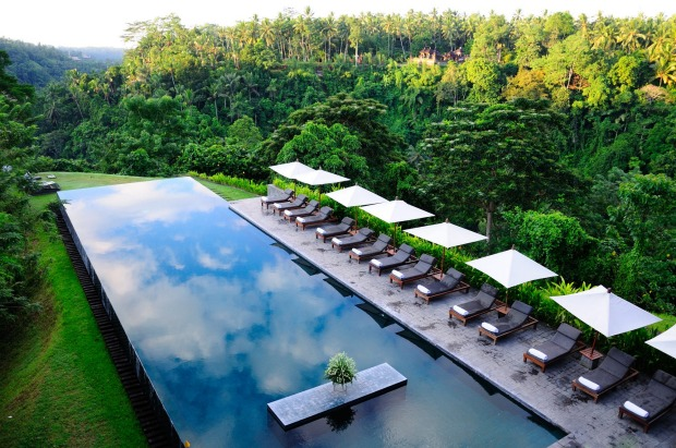 Best time to visit Bali: Guide to the best month, season and